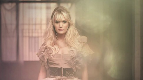 Carrie Underwood Good Girl Music Video Carrie Underwood