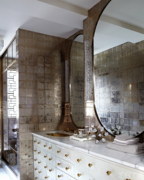The Most Expensive Homes Celebrity Homes Cameron Diaz Manhattan Makeover By Kelly Wearstler