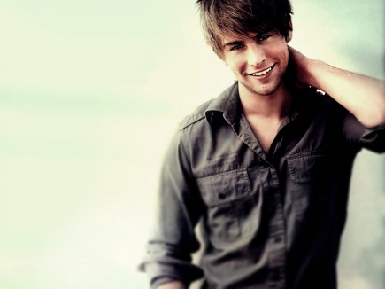 Chace Bcrawford