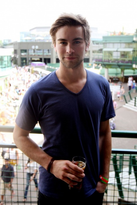Chace Crawford Android Wallpapers Chace Crawford