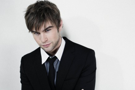Chace Crawford Computer Wallpaper Chace Crawford