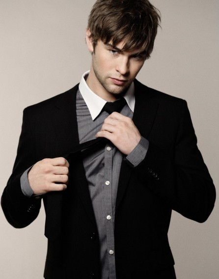 Chace Crawford Desktop For Iphone Chace Crawford