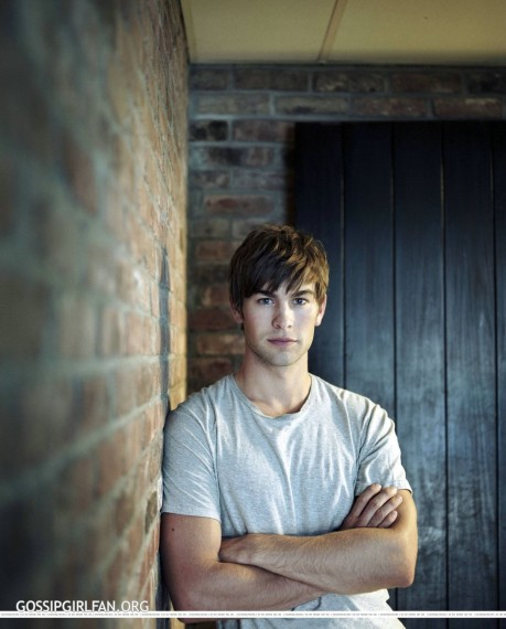 Chace Crawford Iphone Wallpapers Chace Crawford