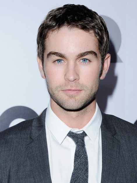 Simple Chace Crawford Hairstyles On Small Hairstyle Remodel Ideas With Chace Crawford Hairstyles Chace Crawford