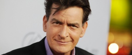 Rt Csheen Mem Charlie Sheen