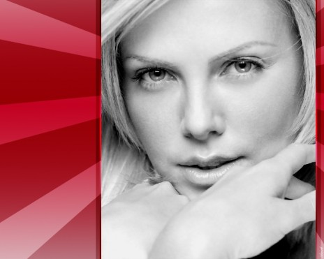 Charlize Wallpaper Charlize Theron Wallpaper
