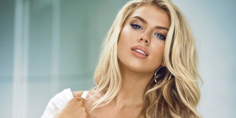 Charlotte Mckinney High Definition Wallpapers Charlotte Mckinney