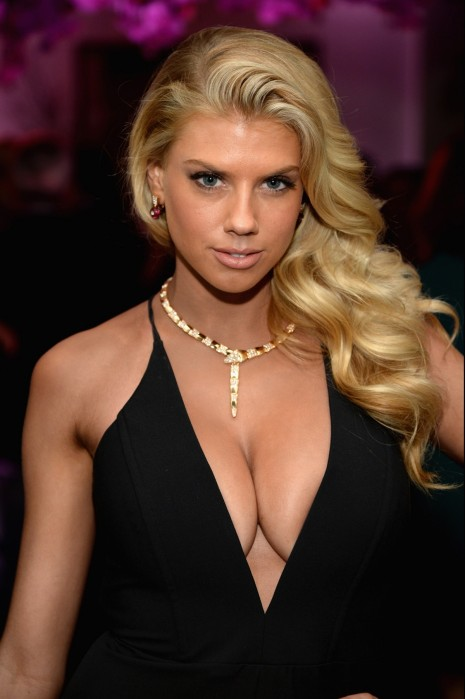 Charlotte Mckinney High Quality Wallpapers For Iphone Charlotte Mckinney