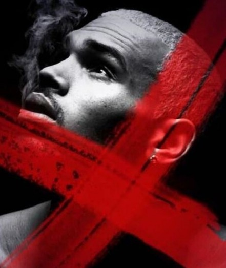 Chris Brown Wallpaper
