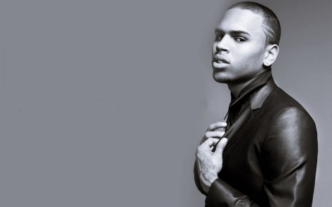 Ddnxfa Chris Brown