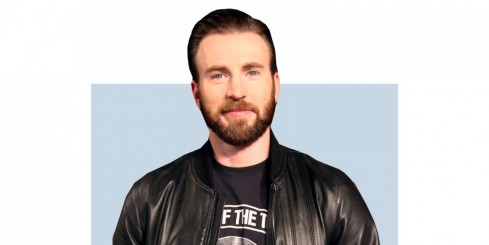 Lan Ape Esq Chrisevans Chris Evans