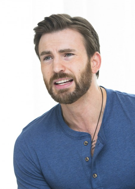 Tumblr Cbhti Ttuib Chris Evans