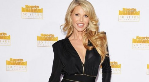 Christie Brinkley Instagram Social Media Model Christie Brinkley