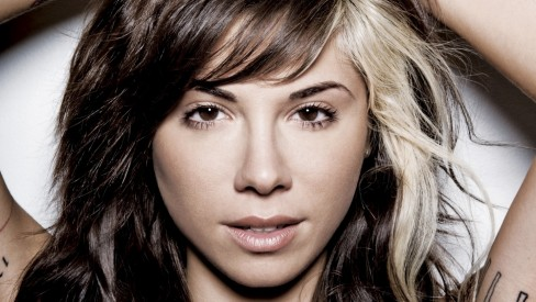 Great Christina Perri Hair Wallpaper Amazing Free Hd Wallpapers Collection You Can Download Best Desktop Backgrounds Windows Wallpapers Pc In Both Widescreen Chez Lounge Furniture Christina Perri