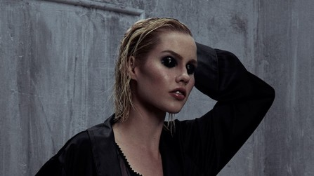 Claire Holt High Resolution Wallpaper Claire Holt