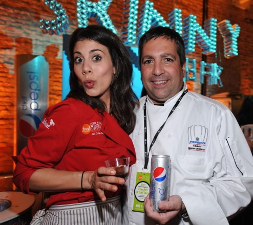 Chefs Bclaire Brobinson Bdiet Bpepsi Bspices Bup Bhgm Qbrhojox