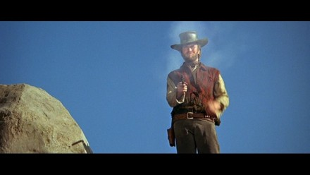 Movies Clint Eastwood Western Two Mules For Sister Sara Movies