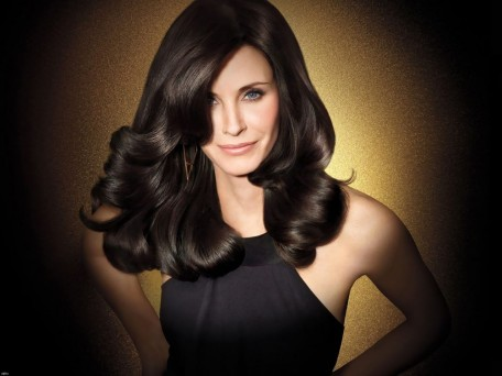 Courteney Cox Wallpapers Courtney Cox