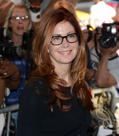 Dana Delany In Savages Large Picture