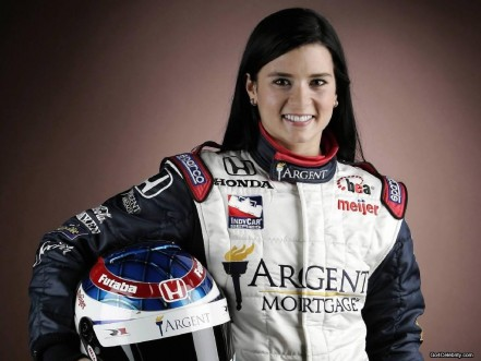 Danica Patrick Wallpaper Hd Backgrounds Pictures Download Free Images Cool Photoshoot Beautiful Desktop