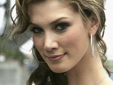 Delta Goodrem Music