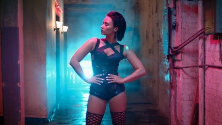 Demi Lovato Cool For The Summer Videoitokhtxnkqru Demi Lovato