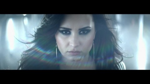 Demi Lovato Heart Attack Music Video Demi Lovato Music