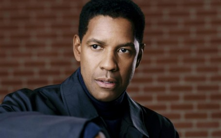 Denzel Washington Young Wallpaper Denzel Washington