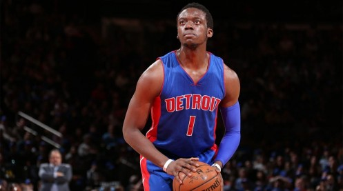 Reggie Jackson Resigns With Detroit Pistonsitokcgkxzr Detroit Pistons