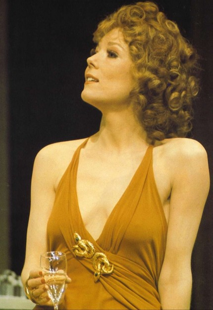 Diana Rigg Movies And Films And Filmography Movies