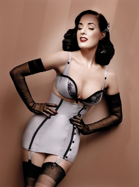 Dita Bvon Bteese Bhd Bwallpapers Hot