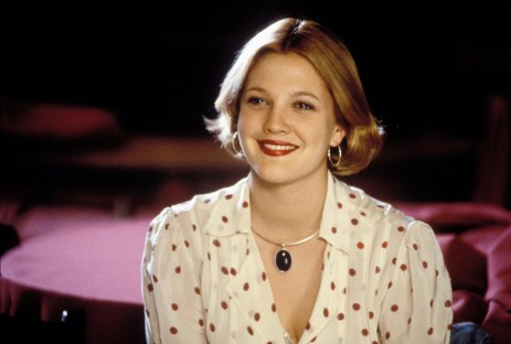 Still Of Drew Barrymore In The Wedding Singer Large Picture Movies