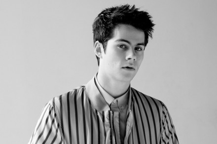 Bf Ce Bf Aed Dylan Brien