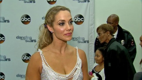 Elizabeth Berkley Now Elizabeth Berkley