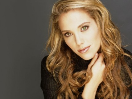 Elizabeth Berkley Wallpapers