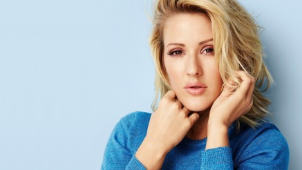 Ellie Goulding Wallpaper Ellie Goulding