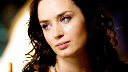 Emily Blunt Wedding Wallpaper Emily Blunt