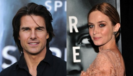 Tom Bcruise Bemily Bblunt Ball Byou Bneed Bis Bkill