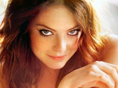 Emma Stone Hd Wallpaper Spiderman Movies Easy Andrew Garfield Gangster Squad