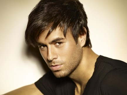 Enrique Iglesias Costa Rica Main