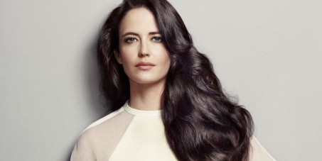 Lan Ape Eva Green Official Picture Casino Royale