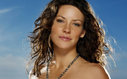 Hd Wallpapers Evangeline Lilly Wallpaper Customity Wallpaper