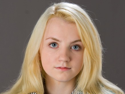 Evanna Lynch Hd Wallpapers Anorexia