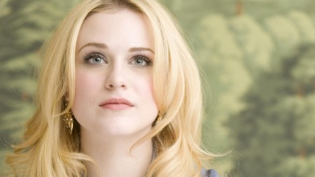Evan Rachel Wood Thirteen Wallpaper Evan Rachel Wood