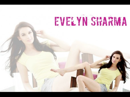 Evelyn Sharma Movies
