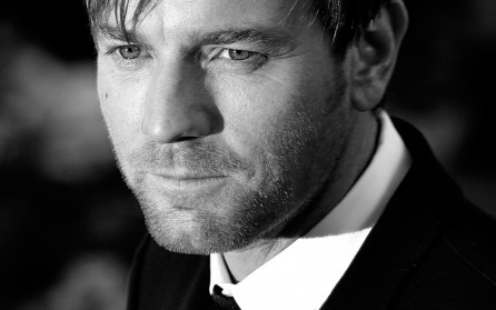 Ewan Mcgregor Wallpaper Ewan Mcgregor