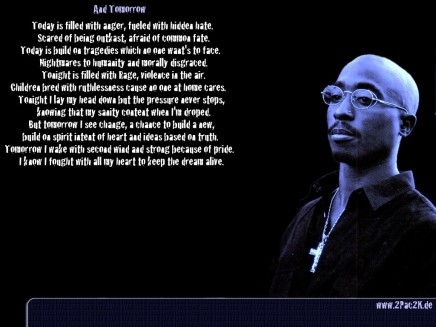 Fabolous Pain Lyrics Tupac Quote Poetry Written By Tupac Shakur Quote Quotes