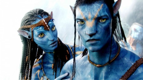 Avatar Famous Movies