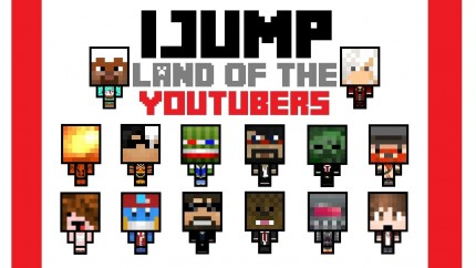 Famous Youtubers Hd Image