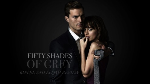 Fifty Shades Of Grey Wallpaper Randomna Fifty Shades Of Grey